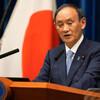 【速報】菅首相、総裁選出馬せず 9月末の任期で辞任の意向 自民党役員会で表明