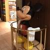 ホテル滞在記@シェラトングランデ東京ベイ(マリオットのチタンエリート会員です)