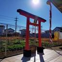 """ガーデンコート船橋三山 """"笑門来福""""  日記"""