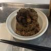 【台湾旅行】美味しいゴハンモノ  〈その2〉