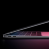 最近MacBook買った人涙目