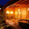 橋下征道がお勧めさせていただく人気宿泊施設 in 鬼怒川グランドホテル 夢の季