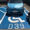 車椅子に優しい、お台場穴場スポット