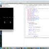 Javaアプレット シューティングゲーム作成その3