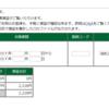 本日の株式トレード報告R1,11,14