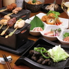 【オススメ5店】福島・野田(大阪)にある串焼きが人気のお店