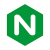 5分でWebサーバを設定する。--Nginx,さくらのVPS