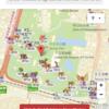 【天王寺公園】初めてポケモンGOの巣に行ってきた!【コイルの巣】