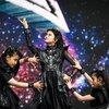 BABYMETAL ライブ疾走感無量!次はフェス『台湾 スーパースリッパ』、『日本 SUMMER SONIC 2019』そして、『METAL GALAXY WORLD TOUR!』へ!