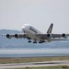 アジアの航空会社(特にLCC)が「以遠権」を使って日本路線を飛ばすワケ