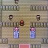 【ポケモン金銀】タンバシティのジム戦を攻略し、そらをとぶをつかってみた【攻略日記】