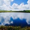 北海道のマイナー絶景スポット・雨竜沼湿原に行けない今だからこそ雨竜沼湿原の話がしたい