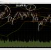 【今日の相場】 #11月22日 #日経平均株価 年末にかけての展開は!? 株で生活する無職投資家のvlog #投資