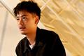 「ちょっと隙がある埼玉が好きです」NACK5とスタカレーを愛する俳優・成田凌さん