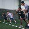 青少年における筋力、パワー、および持久力(青少年における内分泌の応答、生物学的年齢、トレーニング状況、形態学的要素(レバーアーム長など)といったその他の発達因子は、計画されたトレーニングプログラムの性質を根本から変化させる)