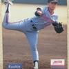 プロ野球カード記録 その37