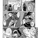 【漫画】魔女渡世⑨33~36