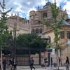 スペインの旅。2018年秋〜Googleマップで注文〜