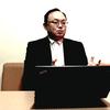 動画配信【国循官製談合事件の解説】桑田さん解説その7