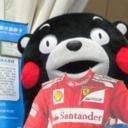 F1大好きな、インチキ技術者の日記