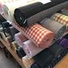 商品いろいろ、羽織もおすすめです