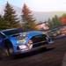 Switch・PS4『V-Rally 4』、日本発売決定。海外では9月リリース決定