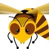 スズメバチ 今秋激増する恐れ 巣を見つけたら静かに後ずさりで逃げる