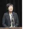 明恵夫人を証人喚問すべき、大阪地検特捜部は財務省を調べよ