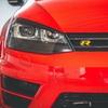 車のコーティング方法と査定士が選ぶコスパ最強おすすめ商品とは?
