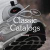 Classic Catalogs 1997 Runnning