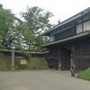300812-17野沢温泉~東北めぐりの旅 4日目