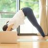 自分も健康で綺麗にする:朝のルーティンを改善。