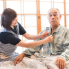 リビングの近くに介護部屋を作るメリット・デメリット