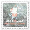 ■□ battan365's 「4℃ワイン」カタログ □■