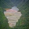 【252】簀子橋堆積場(exp.4,363分)