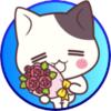 ニコモ卒業式の花束贈呈で注目すべきところ