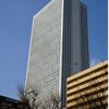 12月23日 東京裁判 絞首刑執行の日