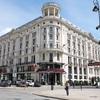 Hotel Bristol, a Luxury Collection Hotel, Warsaw(ブリストル ラグジュアリーコレクション ワルシャワ)