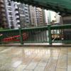 2019.4.30 PART  Ⅰ  奥の細道と東北の旅(自転車日本一周2日目)