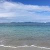 子供に寛容でないと生きていけない沖縄。