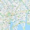 グーグルマップをサイトに埋め込み表示させる方法【誰でもできる】
