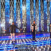 【動画】バックストリートボーイズ(Backstreet Boys)がMステ2時間SP(1月18日)に出演!