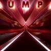 光とスピードが興奮を呼ぶ『Thumper』レビュー