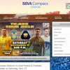 PUMASは、来月のFIFA国際マッチデーにUANLティグレスと親善試合を予定