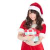 【クラブお持ち帰り必勝法】クリスマスのクラブこそお持ち帰りのチャンスだぞ!!
