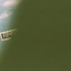 ゴム引き布幕シャッターの耐寒性能実験
