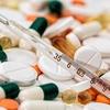 インフルエンザの薬の効果に感動した!イナビルの効果について