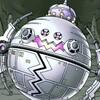 【ゲーム】テリワンプレイ日記8!ちいさなメダルがカンストしました!
