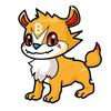 BitMonster(ビットモンスター)予想通りの大反響展開です。自己運用したい方オススメします。