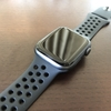Apple Watch Series4を1ヵ月レビュー!メリットデメリットを整理してみた。